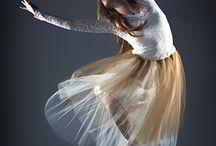 Müzik Bale Dans Music Ballet Dance