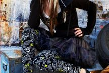 Avril! <3