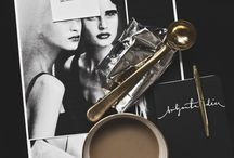 = Coffee Inspiration =