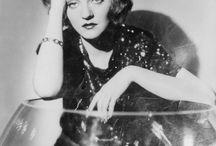 1930 makeup