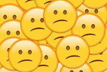 emoji cute
