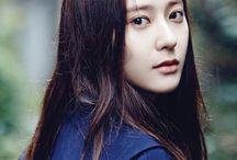 Krystal♡