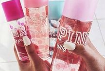 victora s secret pink♥