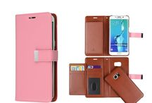 AVESORO / Warm welcome to our boutique of fashionable mobile accessories for the tech savvy urban man and woman.