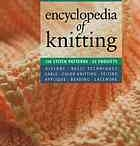Books for Knitters / Books on knitting techniques, patterns, and projects for all skill levels. A great collection development tool for librarians and a fun resource for knitters everywhere!