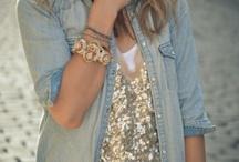 Looks & Styles