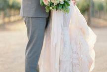 mer bröllop