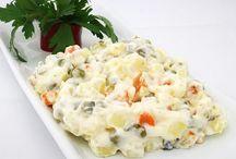 salata r