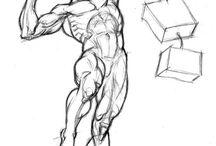 Figure Construction