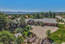 Southwest Reno Estates