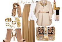 hijab outfits