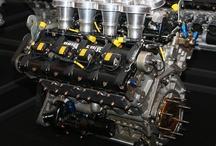 F1 HISTORY, GTR, LMP, Sports CARS and atc.