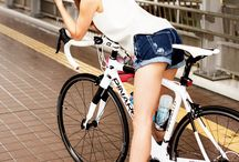 japanese fashion model,actress,bikini model,TV personality ファッションモデル タレント