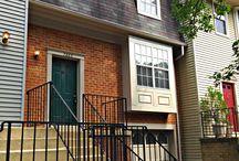 7863 Wintercress Lane, Springfield, Va / New Listing