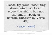Book of Sorrell-quotes