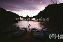 inspirefilms / A collection of outdoor related films, movies and trailers.