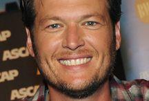 Blake!! / by Susan Archila