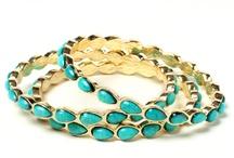 jewelery!