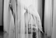 Boudoir Photography / Wedding Photography