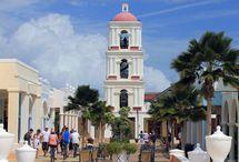 Cuba / Foto Cuba