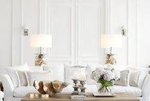 Suggested by Simona Rizzi / Interior Design