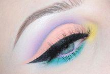 pascale makeup