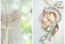 DIY biżuteria sutasz