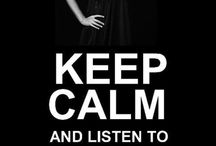 Laura Pausini ♥♥♥