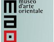 socialgnock day in Turin / una giornata all'insegna della community #socialgnock e del museo MAO di Torino