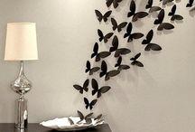 ♡ butterfly