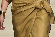 톤온톤 / 톤온톤 배색은 동일 혹은 유사색상조합 톤의 변화를살린농담배색  (수묵화)  무난하면서정리된 배색효과를 주며부드럽게 정리된 은은한 이미지를 표현  모노톤은 무채색의 톤차를 이용한 배색으로 조용하면섯세련된 느낌이 든다.