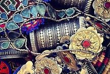 Lust worthy jewellery