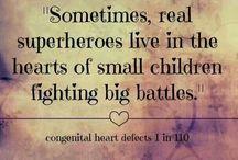 Congenital Heart.Defects