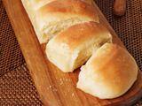 Breaking Bread / by Kristen Grimes