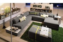 Estilo Lounge