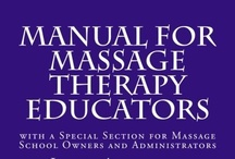 Massage Library