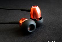 Algunos Productos  que encontraras en Mediaplayer / Audio HiFi