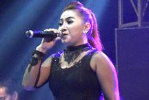 """Tum Hi ho - Monica"""" Full HD 1080p (Bi3) - Sangdut Koplo Terbaru 2016 #Gress"""