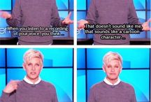 best of Ellen