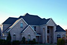 Residential Roofing: Our Work / Previous residential roofing work by Valdez Roofing