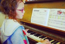 #pianolessonsforkids / #pianolessons #onlinelessons
