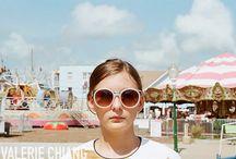Valerie Chiang / http://photoboite.com/3030/2012/valerie-chiang/