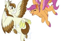 MLP and other of this