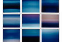 Photography - colour