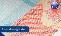 Australia skills immigration