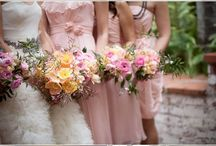 Four Seasons Bilmore Santa Barbara Wedding