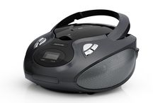 Walmart Dot Com Products / Memorex products that you can buy at Walmart Dot Com