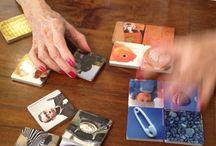 Dementia Memory Games and Stimulation