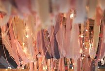 sarena and andy wedding ideas