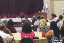 Nashville 2016 Fearless Caregiver Conference / Nashville 2016 Fearless Caregiver Conference @caregiver.com